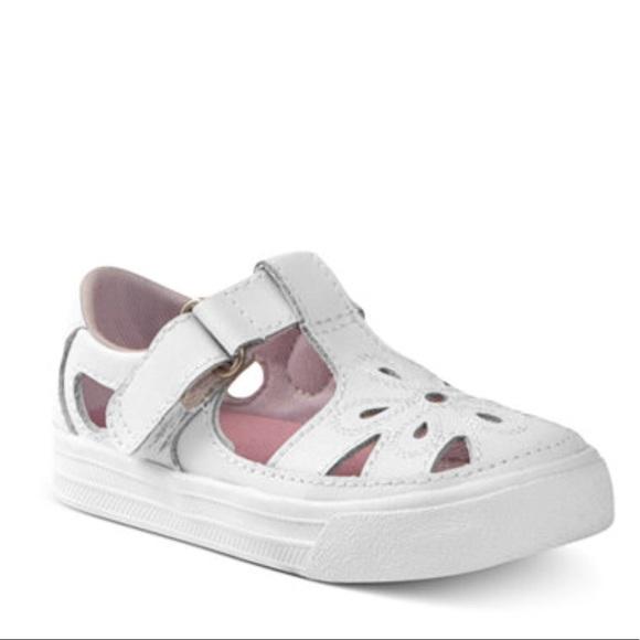 c1904405e0bc7 Keds Adelle Toddler Girls Shoes